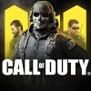 Call Of Duty Mobile Wiki icon